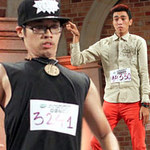 Ca nhạc - MTV - Người quen VN Got Talent đổ xô thi nhảy