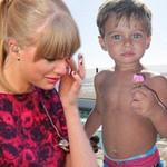 Ca nhạc - MTV - Chuyện cảm động sau ca khúc của Taylor Swift