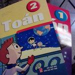 Giáo dục - du học - Đổi mới nào cho sách giáo khoa Việt Nam?