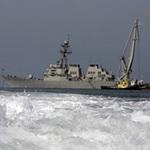 Tin tức trong ngày - Đặc nhiệm Mỹ tới Libya sau vụ sát hại đại sứ