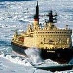 Tin tức trong ngày - Nga đóng tàu phá băng hạt nhân lớn nhất TG