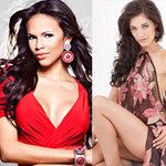 Bạn trẻ - Cuộc sống - Dự đoán Hoa hậu Siêu quốc gia 2012