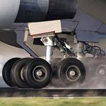 Tin tức trong ngày - Những tai nạn bi thảm vì trốn vé máy bay