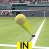 """US Open: Nơi """"khai sinh"""" Hawk-Eye"""
