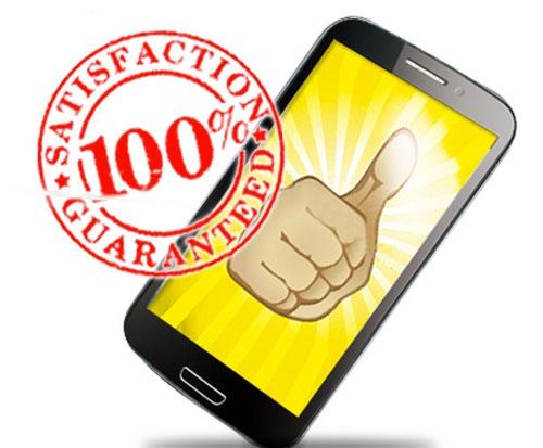 """Siêu smartphone HKPhone Revo MAX có gì """"khủng""""? - 6"""