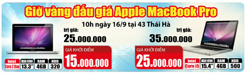 Laptop, desktop giảm giá 50% tại Hanoicomputer - 2