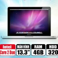 Laptop, desktop giảm giá 50% tại Hanoicomputer