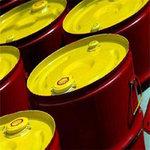 Thị trường - Tiêu dùng - Giá dầu thô tăng cao nhất 4 tháng