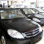 Ô tô - Xe máy - Bộ Công Thương nới nhập khẩu ô tô 3 tháng