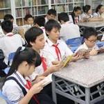 Giáo dục - du học - Chuyển sang tài trợ sẽ hết lạm thu?
