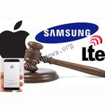 """Thời trang Hi-tech - Samsung định kiện iPhone 5 khi vừa """"chào đời"""""""