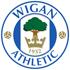 TRỰC TIẾP MU - Wigan: Tân binh ghi bàn - 2