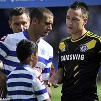 QPR - Chelsea: Ôm hận tại Loftus Road