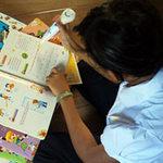 Giáo dục - du học - Bút chấm đọc: Chỉ để học ngoại ngữ?