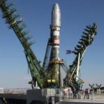 Tin tức trong ngày - Nga sắp phóng vệ tinh thời tiết của châu Âu