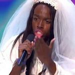 Ca nhạc - MTV - Cười ngất với thảm họa X Factor