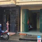 An ninh Xã hội - Tưới xăng đốt 11 người: 2 người đã chết