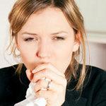 Sức khỏe đời sống - Những dấu hiệu của bệnh hen suyễn