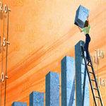 Thị trường - Tiêu dùng - Dầu thô thế giới phá mốc 100 USD/thùng