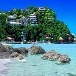 Du lịch - Khám phá những bờ biển đẹp mê hồn tại Đông Nam Á
