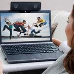 Công nghệ thông tin - Dùng thế nào để loa laptop bền