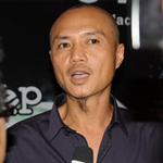 """Ngôi sao điện ảnh - """"Chí Phèo"""" như đạo diễn Việt"""