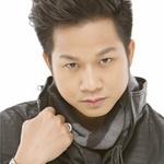 Ca nhạc - MTV - Quách Tuấn Du mời Chan Than San quay MV