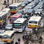 Thị trường - Tiêu dùng - Doanh nghiệp ô tô chán nản, mệt mỏi