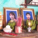 Tin tức trong ngày - Người Việt chết ở Nga: 1 nhà, 2 đám tang