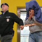 Tin tức trong ngày - Czech: Ngộ độc rượu giả, 19 người chết