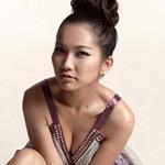 Phim - Kim Hiền: Vợ họ cứ gọi tôi