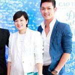 Ca nhạc - MTV - Thúy Vinh bầu bí vẫn chạy show