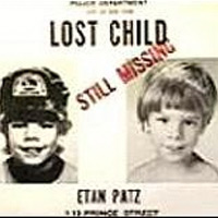Sự mất tích của cậu bé 6 tuổi (Kỳ 1)