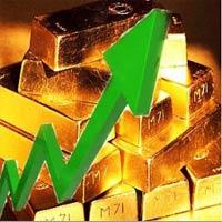 Dự đoán những kịch bản giá vàng sắp tới