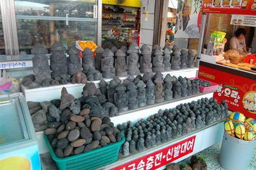 Ấn tượng Harubang Hàn Quốc - 5