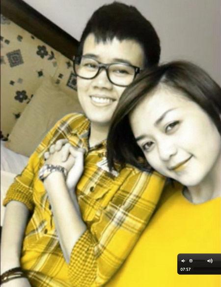 Showbiz Việt: Một tuần bội thực scandal - 2