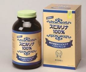 Thực phẩm bổ sung tối cần thiết cho người tiểu đường - 1