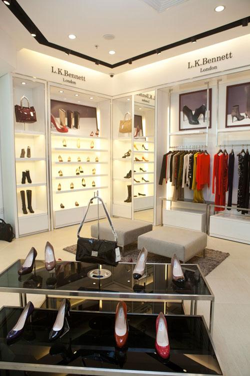 Rosemary Boutique khai trương 2 gian hàng mới - 10