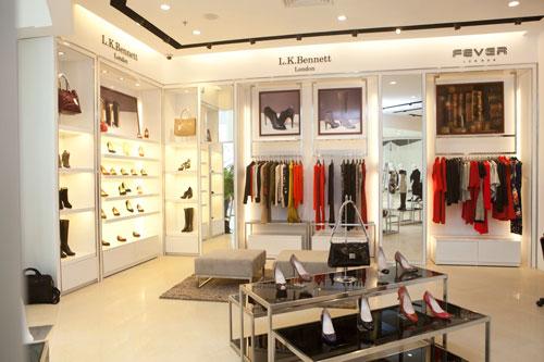 Rosemary Boutique khai trương 2 gian hàng mới - 11