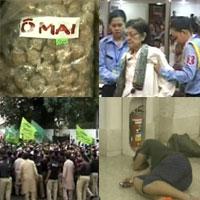 Campuchia: Phóng thích tội phạm Khmer Đỏ (Tổng hợp tin HOT 17/9)