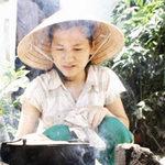 Giáo dục - du học - Nữ sinh nghèo đậu hai trường đại học