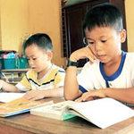 Giáo dục - du học - Gieo chữ ở Trường Sa