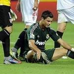 Bóng đá - Real = Barca - 8: Nhiệm vụ bất khả thi
