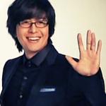 Phim - Bae Yong Joon lịch lãm tái xuất
