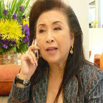 Tài chính - Bất động sản - Những người Việt giàu có nhất trên TG