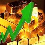 Tài chính - Bất động sản - Dự đoán những kịch bản giá vàng sắp tới