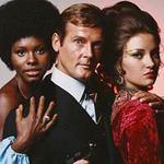 """Phim - """"James Bond"""" khoe có hơn 50 người tình"""