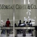 Tài chính - Bất động sản - Hàng loạt NH Mỹ bị cáo buộc rửa tiền
