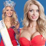 Ngắm dung nhan Hoa hậu Siêu quốc gia 2012
