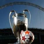 Bóng đá - Trước vòng 1 cúp C1: Kinh điển toàn tập